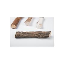 Керамические дрова GLOBMETAL к биокаминам. Фото 5