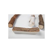 Керамические дрова GLOBMETAL к биокаминам. Фото 4