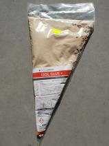 Високотемпературний клей SkamoEnclosure HT Adhesive (ISOL GLUE +) 1 кг -  для плит Skamotec. Фото 2