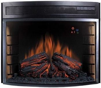 Электрокамин (очаг) ROYAL FLAME Dioramic 28 LED FX