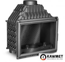 Каминная топка KAWMET W11 (18,1 kW). Фото 2