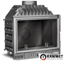 Каминная топка KAWMET W2 (14,4 kW). Фото 6