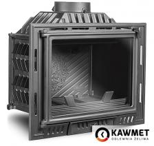 Каминная топка KAWMET W6 (13.7 kW). Фото 3