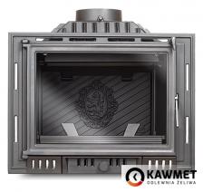 Каминная топка KAWMET W6 (13.7 kW)