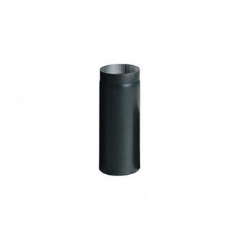 Дымоходная труба (2мм) 50 см Ø130