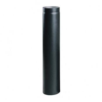 Дымоходная труба (2ММ) 100 СМ Ø120