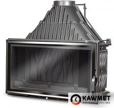 Каминная топка KAWMET W12 (19.4 kW). Фото 4