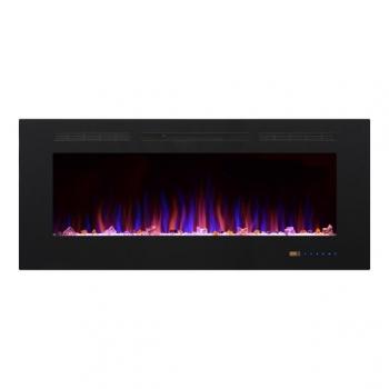 Электрокамин (очаг) Royal Flame Royal Shine EF 50