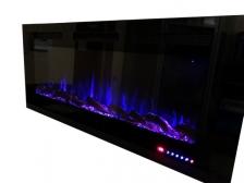 Электрокамин (очаг) Royal Flame Royal Shine EF 50. Фото 5