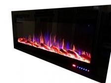 Электрокамин (очаг) Royal Flame Royal Shine EF 50. Фото 4