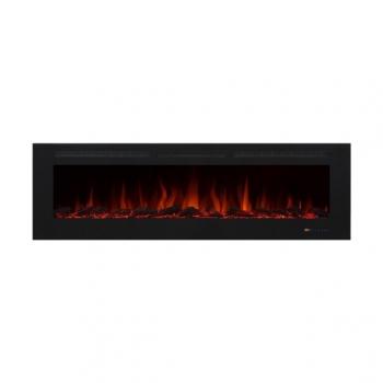 Электрокамин (очаг) Royal Flame Royal Shine EF 72