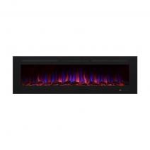 Электрокамин (очаг) Royal Flame Royal Shine EF 72. Фото 6