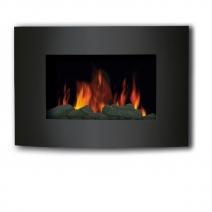Электрокамин (очаг) ROYAL FLAME DESIGN 885CG (EF430S). Фото 2