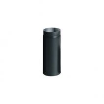 Труба для дымохода KAISER PIPES (2мм) 50 см Ø200