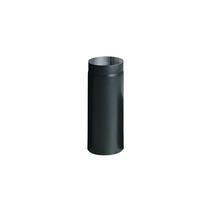 Труба для дымохода KAISER PIPES (2мм) 50 см Ø150